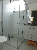 18 Banheiro Suíte