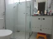19 Banheiro Suíte