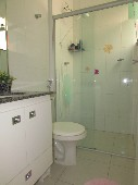22 Banheiro Social