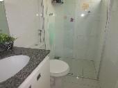 23 Banheiro Social