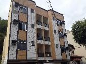 02 fachada do prédio