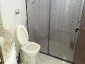 07 banheiro social