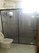 08 banheiro social