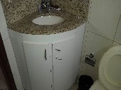 09 banheiro social