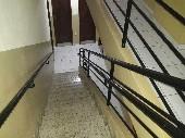 18 escada do prédio