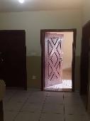 17 porta entrada sala