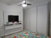quarto 2 suite