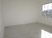 closet quarto 3 suite