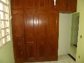 Quarto foto do armario