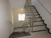 04 escada de acesso