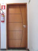 05 porta de acesso