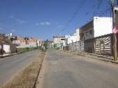 18 avenida