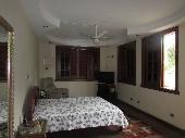 quarto 01 suite