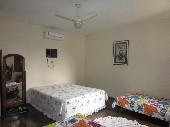 quarto 4 suite