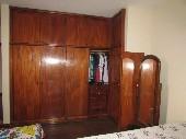 armario quarto suite