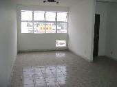 área sala