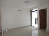 Quartro suite