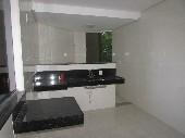 Cozinha-Área de Serviç