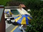 04 piscina