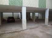 03 garagens