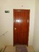 06 entrada porta