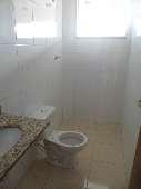 15 banheiro suite