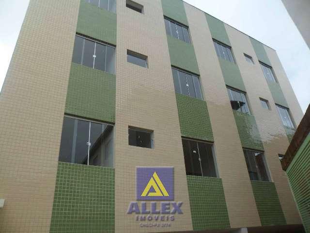 01 fachada do prédio