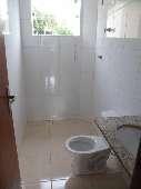 12 banheiro social