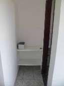 03 corredor banheiro