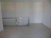 sala 2º pavimento