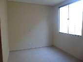 quarto 3 suite 2 pav