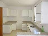 Cozinha 1º pavimento