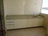 Cozinha 2º pavimento