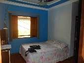 08 quarto 3 suite