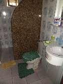 09 banheiro suite