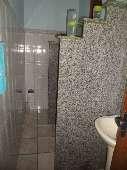 10 banheiro social