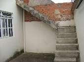 acesso ao terraço