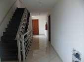03 corredor e escadas