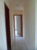 11 corredor de acesso