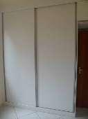 14 armario suite