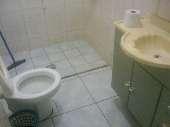 Banheiro 02