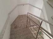 04 escada