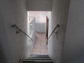 04 acesso banheiros