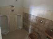 06 banheiro masculino