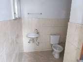 07 banheiro feminino