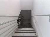 10 escada porão