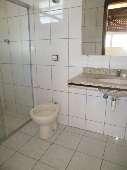 Banheiro cobertura 1