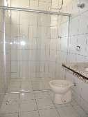 Banheiro cobertura 2