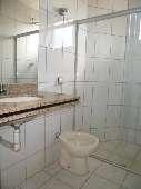 Banheiro social 1