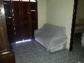 07 sala de visita